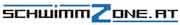 schwimmzone_logo